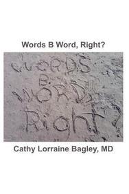 Words B Word, Right? price comparison at Flipkart, Amazon, Crossword, Uread, Bookadda, Landmark, Homeshop18