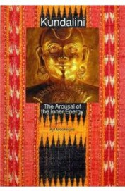 Kundalini Arousal Of Inner Energy