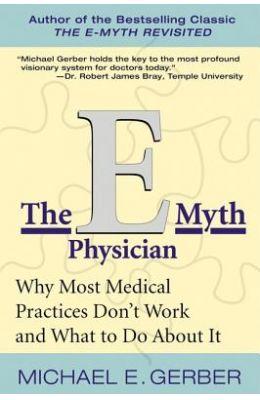 E Myth Physician