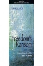 FREEDOMS RANSOM