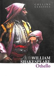 Othello : Collins Classics