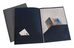 Neo Presentation Folder - Deluxe