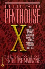 Letters To Penthouse 10