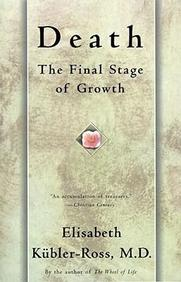 Death: Final Stage Of Growth