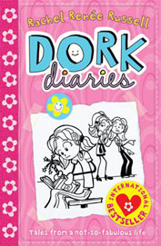 Dork Diaries : Tales From A Not So Fabulous Life
