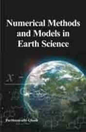 Numerical Methods & Models In Earth Science