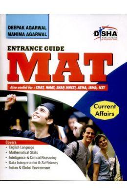 Buy Mat Entrance Guide At Flipkart Snapdeal Amazon