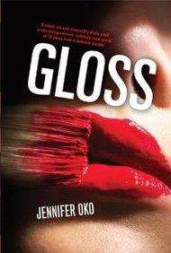 Gloss (Stp - Mira)