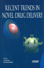 Recent Trends In Novel Drug Delivery
