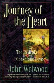Journey of the Heart : The Path of Conscious Love price comparison at Flipkart, Amazon, Crossword, Uread, Bookadda, Landmark, Homeshop18