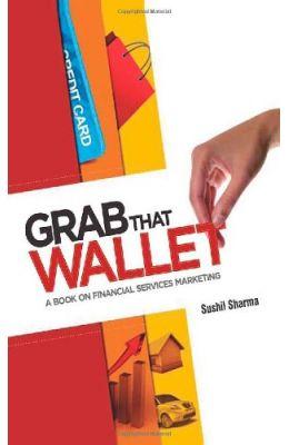 Grab That Wallet