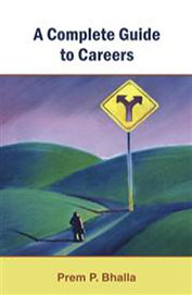Complete Guide To Careers