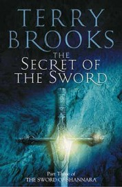 Secret Of The Sword