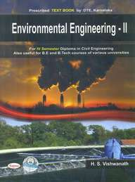 Help me to write a 250 -300 word essay about environmental engineering?