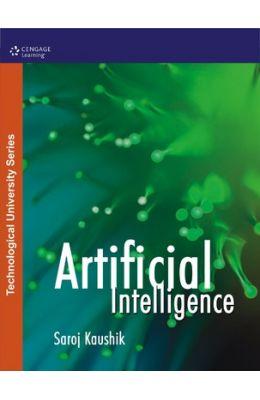 Artificial Intelligence (anna University)