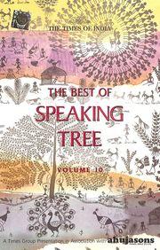 Best Of Speaking Tree Vol 10