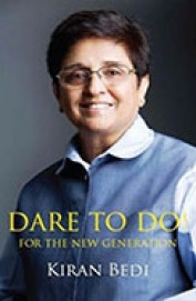 Dare To Do For The New Generation