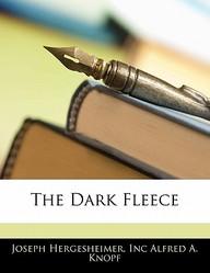 The Dark Fleece