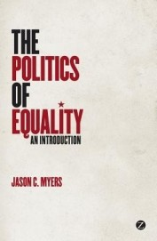 Politics Of Equality An Introduction