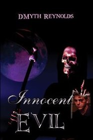 Innocent Evil