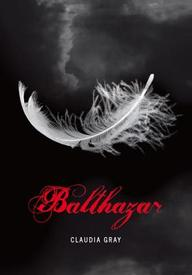 Balthazar (Spanish) price comparison at Flipkart, Amazon, Crossword, Uread, Bookadda, Landmark, Homeshop18