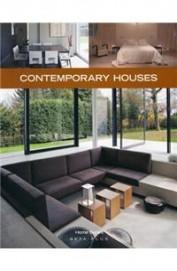 Contemporary House - Home Series 13