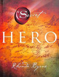 The Secret Hero price comparison at Flipkart, Amazon, Crossword, Uread, Bookadda, Landmark, Homeshop18