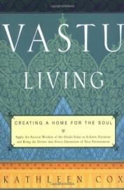 Vastu Living