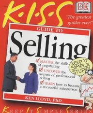 Kiss Guide to Selling