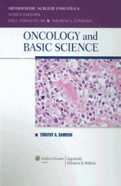 Oncology & Basic Science