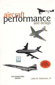 Aircraft Performance & Design