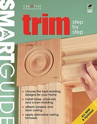Smart Guide: Trim, All New 2nd Edition: Step By Step
