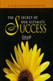 Secret Of Our Ultimate Success