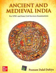Ancient and Medieval India price comparison at Flipkart, Amazon, Crossword, Uread, Bookadda, Landmark, Homeshop18