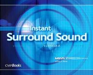 Instant Surround Sound (Instant Series)