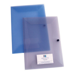 Neo Personal Folder - with Name Card Pocket