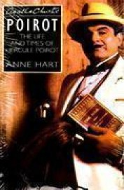 Agatha Christies Poirot The Life & Times Of Her Cule Poirot