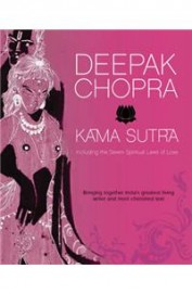 Kamasutra Including The Seven Spiritual Laws Of    Love