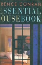 Essential House Book