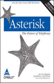 ASTERISK THE FUTURE OF TELEPHONY