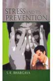 Stress & Its Prevention