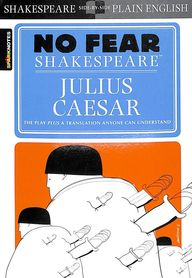 Julius Caesar - No Fear Shakespeare - Spark Notes