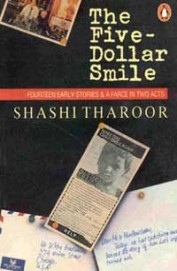 Five Dollar Smile