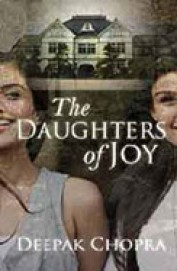 Daughters Of Joy