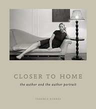 Closer to Home: The Author and the Author Portrait price comparison at Flipkart, Amazon, Crossword, Uread, Bookadda, Landmark, Homeshop18