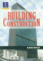 Building Construction price comparison at Flipkart, Amazon, Crossword, Uread, Bookadda, Landmark, Homeshop18