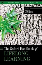 Oxford Hand Book Of Lifelong Learning