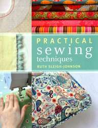 Practical Sewing Techniques