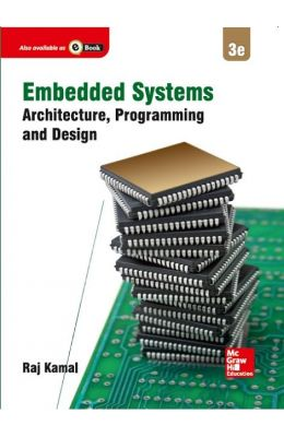 Embedded Systems Architecture Programming & Design