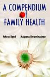 Compendium Of Family Health